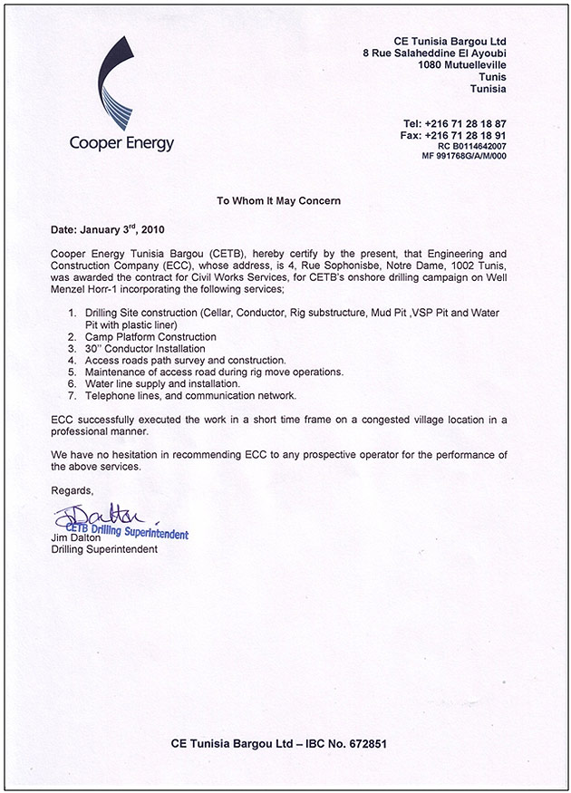 Construction work construction work experience letter format photos of construction work experience letter format yelopaper Image collections